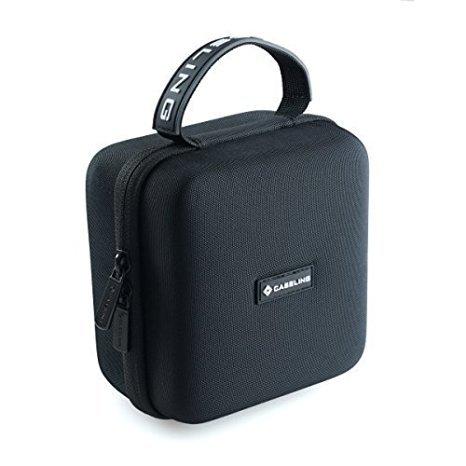 caseling-carcasa-rigida-para-bose-soundlink-color-altavoces-bluetooth-portatil-inalambrico-bolsillo-