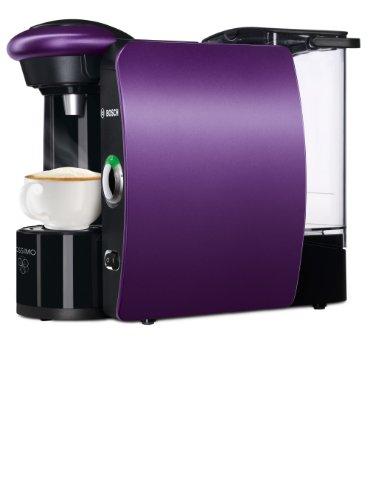 Imagen 5 de Bosch TAS4018