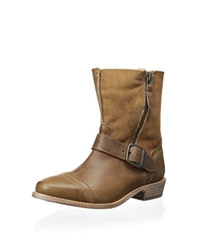 Koolaburra Women's Duarte Boot