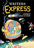 Writers Express: Student Edition Grade 4 Handbook (Softcover)