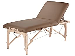 Earthlite 61320PKG Avalon XD Tilt Professional Massage Table Package