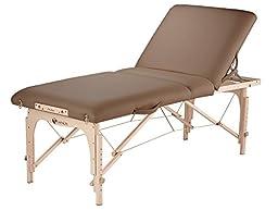 Earthlite 61320PKG Avalon XD Tilt Professional Massage Table Package