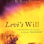 Levi's Will | [W. Dale Cramer]