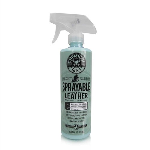 chemical-guys-liquid-leather-cleaner-and-conditioner