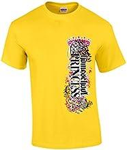 Homeschool Princess 1Tim 615 T-Shirt Youth Sizes