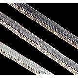 "37"" Diamond Band Saw Blade Speedster Precision 2000 Dl3000 Laser 1000"