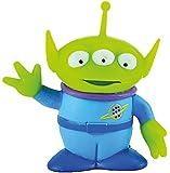 Bullyland - Figurine Alien