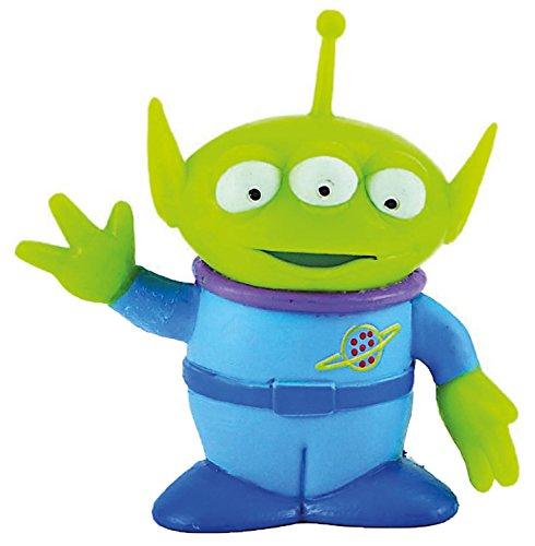 bullyland-12765-walt-disney-toy-story-3-alien
