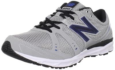 New Balance Men's M690 Running Shoe