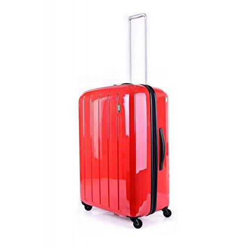 lojel-maletin-lucid-passion-red-talla-m-l-69-29-cm