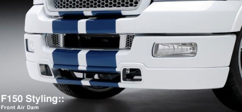 Ford Credit Overnight Payoff Address Autos Post