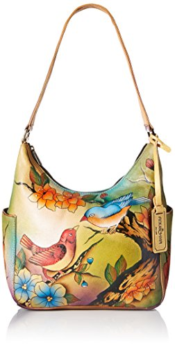 anuschka-hand-painted-luxury-382-leather-classic-hobo-with-side-pockets-two-for-joy