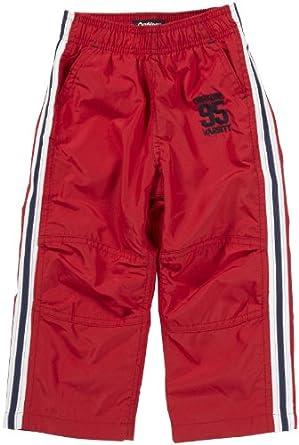 Buy OshKosh B'gosh Boys' Athletic Pant by OshKosh B'Gosh