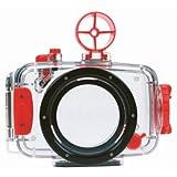 Fisheye Submarine Unterwassergehäuse