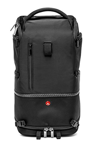 manfrotto-mb-ma-bp-tm-advanced-tri-backpack-medium-black