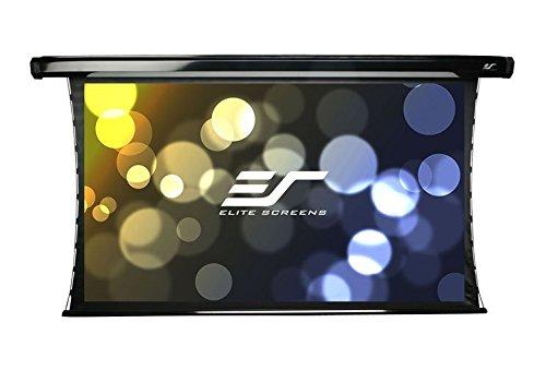 Elite Screens CineTension2
