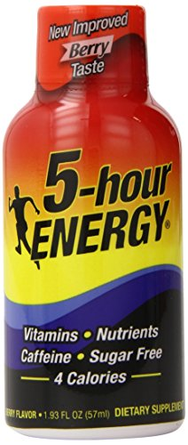 5-hours-energy-nutrition-supplement-berry-4632-ounce