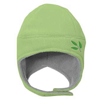 5 cool recycled hats recyclescene