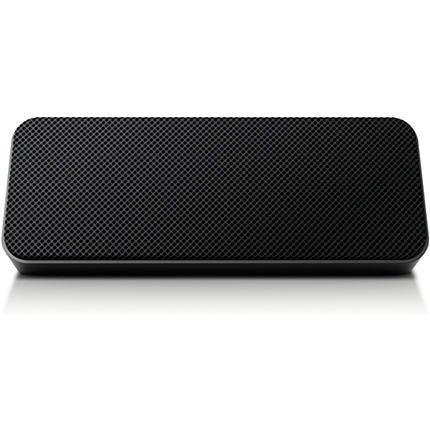 Philips SBT300/37 Wireless Speaker
