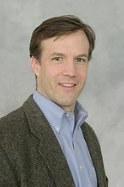 Stewart Patrick