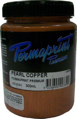 permaprint-encre-pour-serigraphie-cuivre-nacre-300-ml