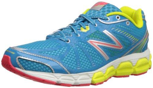 new-balance-w780v4-womens-chaussure-de-course-a-pied-b-width-aw14-365