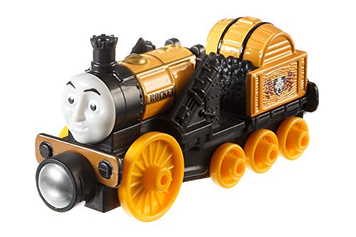 Fisher-Price Thomas The Train Take-N-Play Stephen - 1