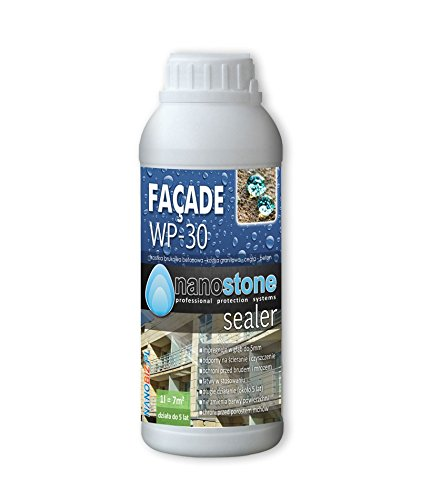 nanostone-facade-wp-30-sealer-long-lasting-hydrophobic-nano-coating-for-porous-mineral-surfaces-1-li