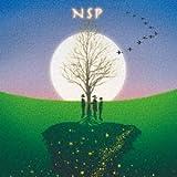 NSPベストセレクション2 1973~1986