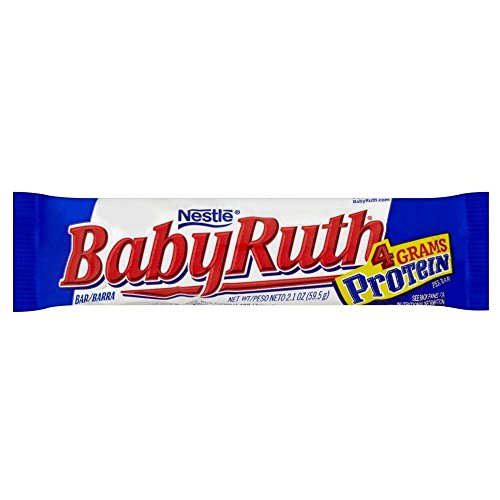 nestle-baby-ruth-bar-595g
