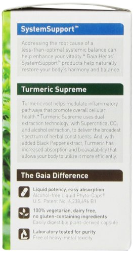 Gaia-Herbs-Turmeric-Supreme-Extra-Strength-Liquid-Phyto-Capsules