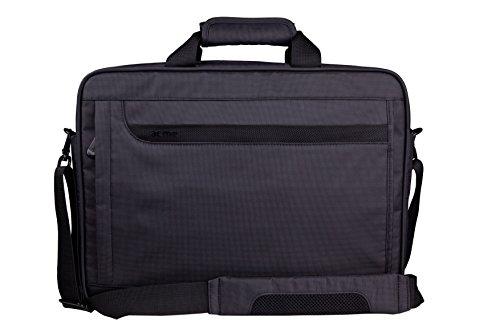 ACME 18M13 Notebooktasche 46,73 cm (18,4 Zoll) schwarz