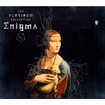 Enigma - The Collection - Zortam Music