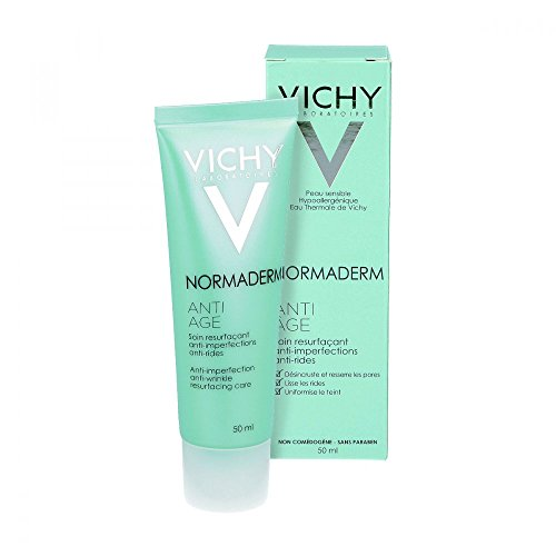 vichy-normaderm-anti-age-creme-50-ml