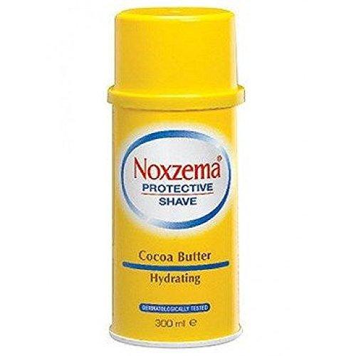 noxzema-schutz-shave-cocoa-butter-300ml