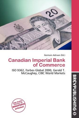 canadian-imperial-bank-of-commerce