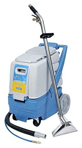prochem-fcp150-35-steempro-powermax-alfombra-y-tapiceria-de-limpieza-maquina-35-l-capacidad-del-depo