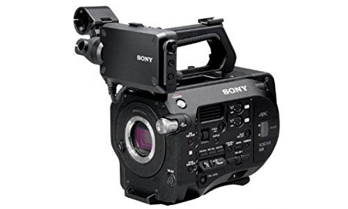 PXW-FS7 Profi Camcorder