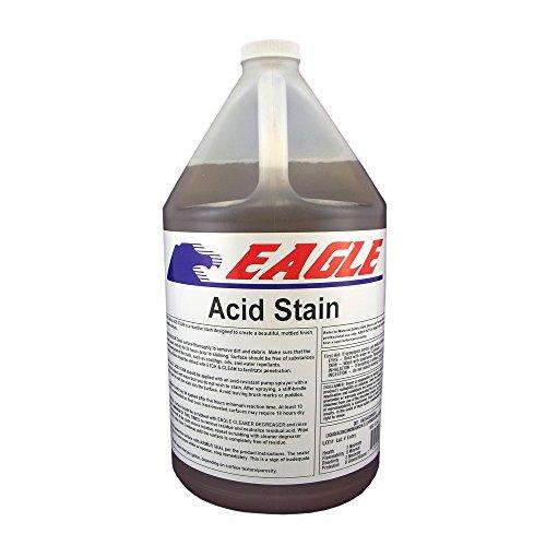 eagle-sealer-edada-amber-acid-stain-1-gal-jugnot-sold-in-hi-pr-ak-gu-vi
