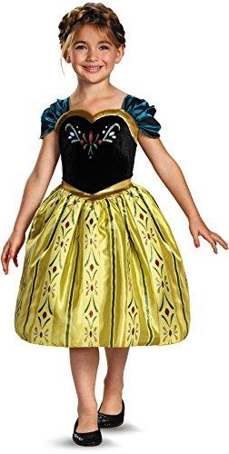 Disguise-Disneys-Frozen-Anna-Coronation-Gown-Classic-Girls-Costume