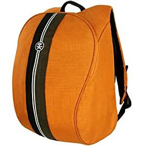 Crumpler Messenger Boy Full Sac à dos pour Reflex numérique Orange