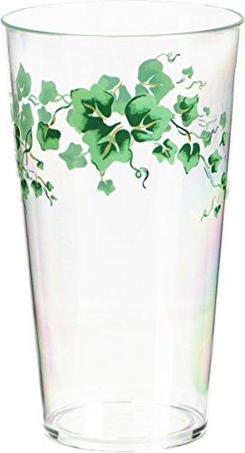 Corelle Coordinates Callaway Acrylic Tumbler Glasses, 19-Ounce, Set of 6 (Corelle Callaway Glasses compare prices)