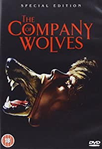 Company of Wolves [Import anglais]