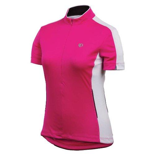 Pearl Izumi Women's Select Bike Jersey