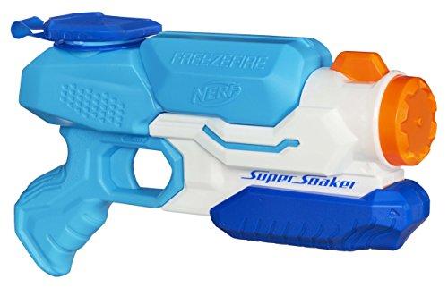 nerf-supersoaker-a4838-jeu-de-plein-air-freezefire