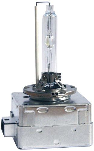 Philips 85415XVS1 - Xenon X-treme Vision D1S, confezione singola