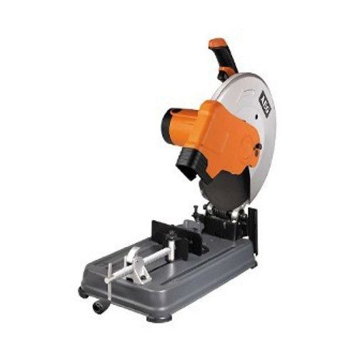 AEG SMT 355 Chop Saw (350mm)
