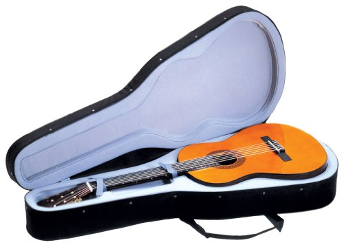 Catala GO-50 Classical Guitar Outfit