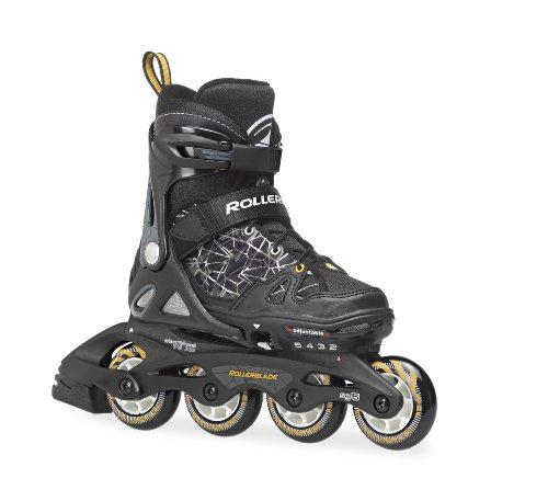 rollerblade-07331800-800-paire-de-rollers-spitfire-tr-pour-enfant-noir-jaune-175-205