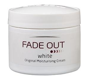 Original Fade Out Cream by WalterDrake (White) 1.69 floz